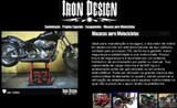 http://www.irondesign.com.br/pages/catalog.htm
